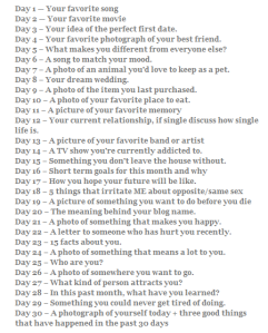 https://themiget.files.wordpress.com/2013/01/30-day-challenge-blog.png?w=241